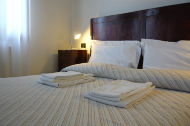 residenza serena mirano venezia bed and breakfast doppia