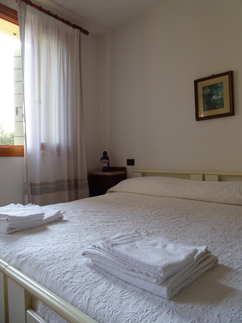 residenza serena mirano venezia bed and breakfast appartamento