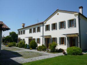 venezia mirano residenza serena bed and breakfast (15)